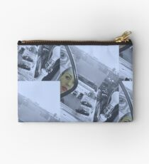 THE LOOKER Studio Pouch