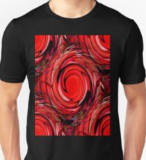 Maelstrom Variation 1 Unisex T-Shirt