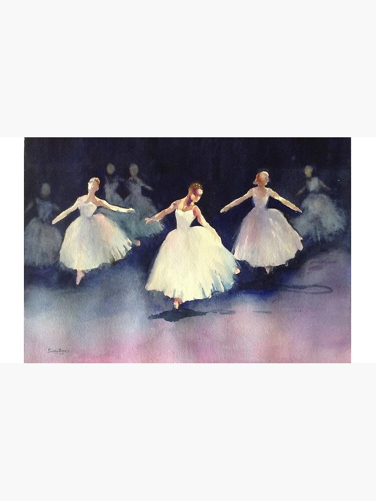 Ballett von SandyInnes