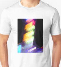 Digital Disjunct T-Shirt