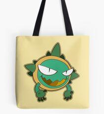Gyuianom Tote Bag