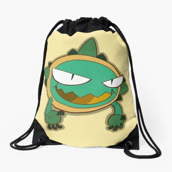 Gyuianom Drawstring Bag