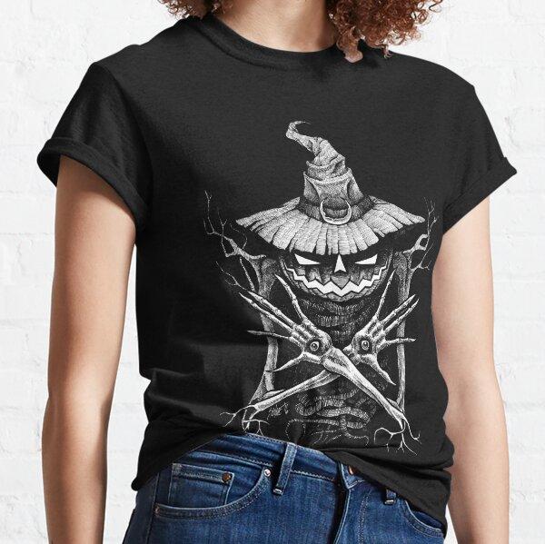Summoner Classic T-Shirt