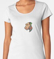 SF Women's Premium T-Shirt