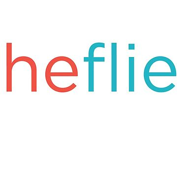 She Flies with white text by SheFlies
