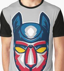 K9 Patriot Graphic T-Shirt