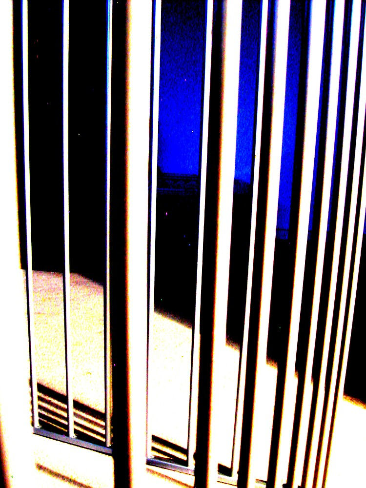Bars by SherriS