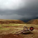 Stormfront by heinrich