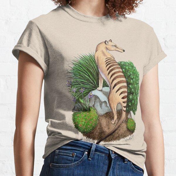 Thylacine Classic T-Shirt