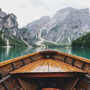 Vive la aventura - Salvaje y libre de TravelDream