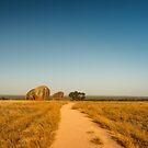 Murphy's Haystacks by SusanAdey