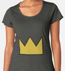 Riverdale Bughead Women's Premium T-Shirt