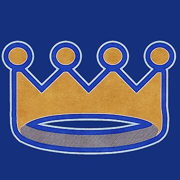Royalty by Lordbearski