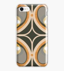 MCM Rory iPhone Case/Skin