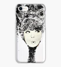 Fabulous iPhone Case/Skin