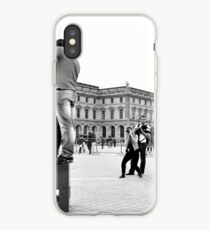 Photography is fun iPhone Case