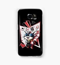 Persona 5 - Morgana Samsung Galaxy Case/Skin