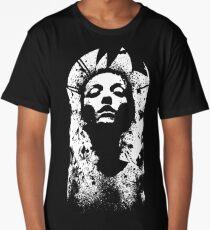 Converge Jane Doe Long T-Shirt