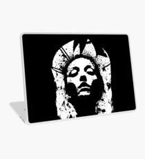 Converge Jane Doe Laptop Skin