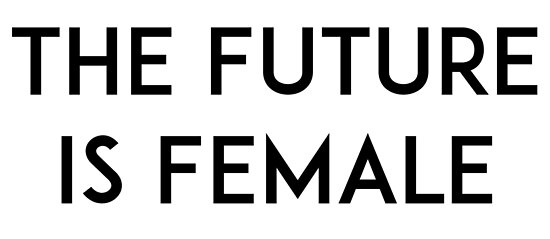 female future by maredfi