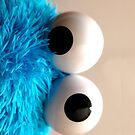 cookie eye fun by shaft77