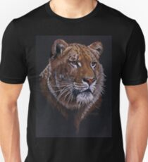 Sophie Being Beautiful Unisex T-Shirt