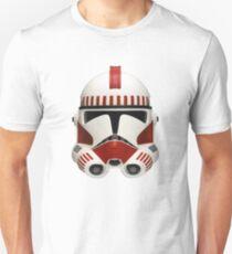 Star Wars - Shock Trooper Unisex T-Shirt