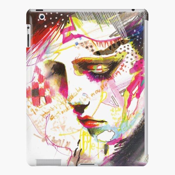 Hangover iPad Snap Case