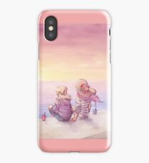 (you're) breathtaking.  iPhone Case/Skin