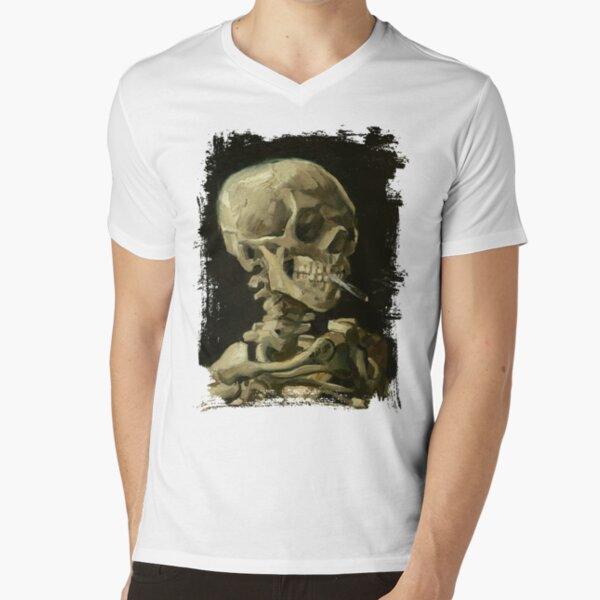 Autocollant vinyle coupe CRÂNE pirate Pour étrangère ou intérieur pirate Crâne