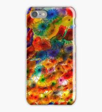 Fiori Di Como iPhone Case/Skin