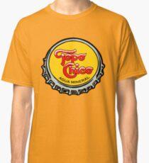 Topo Chico T-Shirt Print Classic T-Shirt
