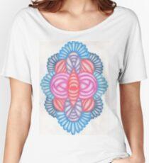 kabala Women's Relaxed Fit T-Shirt