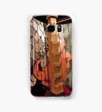 Museum Art Samsung Galaxy Case/Skin