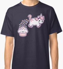 Sprinkle Poo Classic T-Shirt