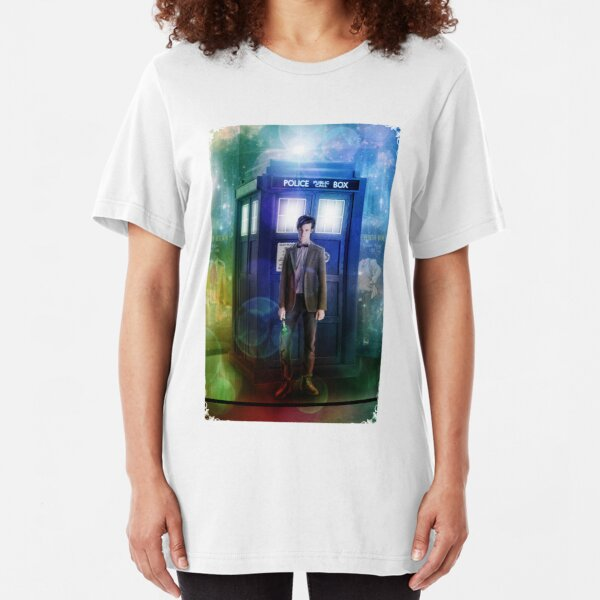 Color full T-Shirt Flue Box T Shirt Tee Slim Fit T-Shirt