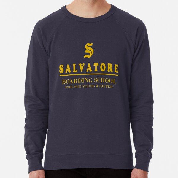 Salvatore Sweatshirt léger