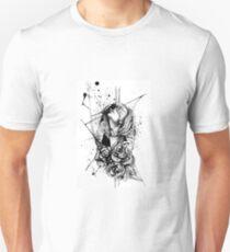 Black Soul Unisex T-Shirt