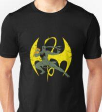 Fist of K'un L'un Unisex T-Shirt