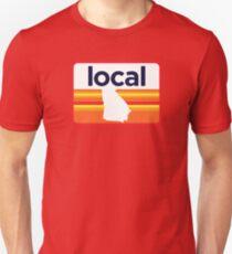 Georgia Local T-Shirt
