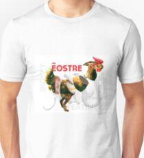 Eostre T-Shirt