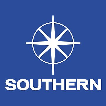 NDVH Southern by nikhorne