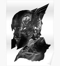 Marvel - Ragnarok Poster