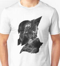 Marvel - Ragnarok Unisex T-Shirt