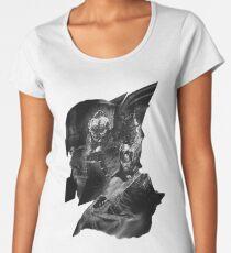 Marvel - Ragnarok Women's Premium T-Shirt