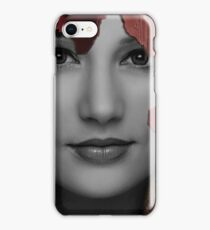 Protective Armour iPhone Case/Skin