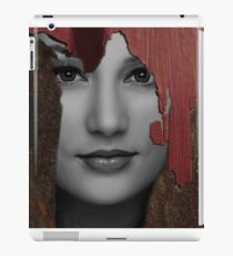 Protective Armour iPad Case/Skin