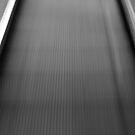 escalator by gemballa