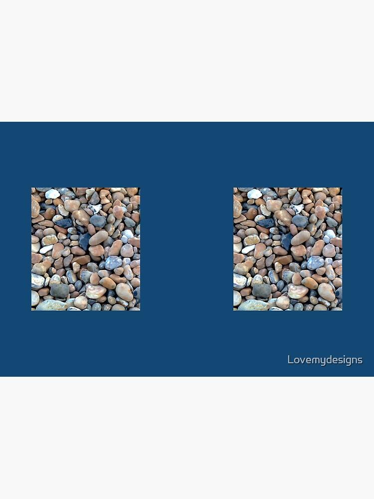 Pebbles  by Lovemydesigns
