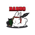 RABBO by RALArts